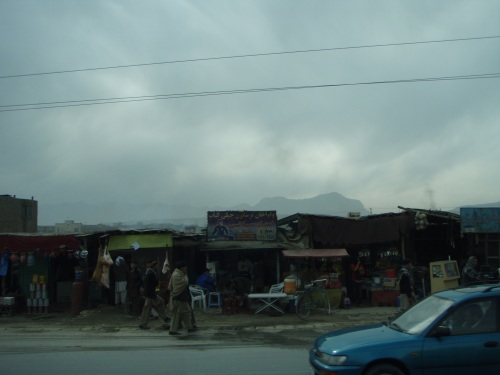 kabul-market