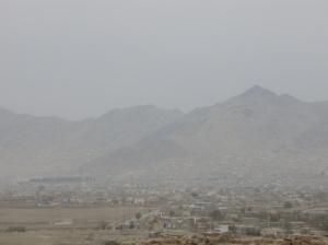 mountains-of-kabul
