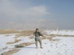 patrol-landscape-me1