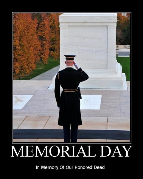 MM_Memorial_Day