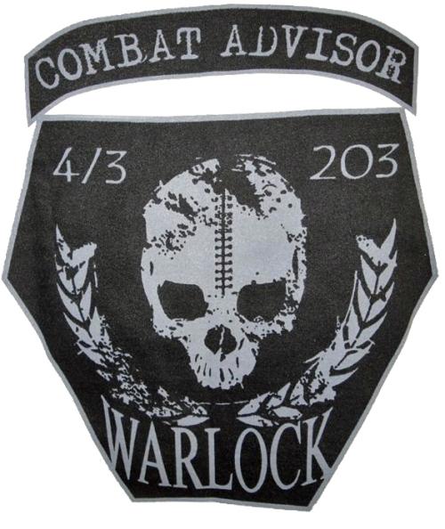 4_3 203 WARLOCK